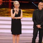 Sanremo, Maria De Filippi ha firmato: condurrà il Festival con Conti