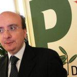 Sicilia. Genovese dovrà pagare 16 milioni al Fisco italiano