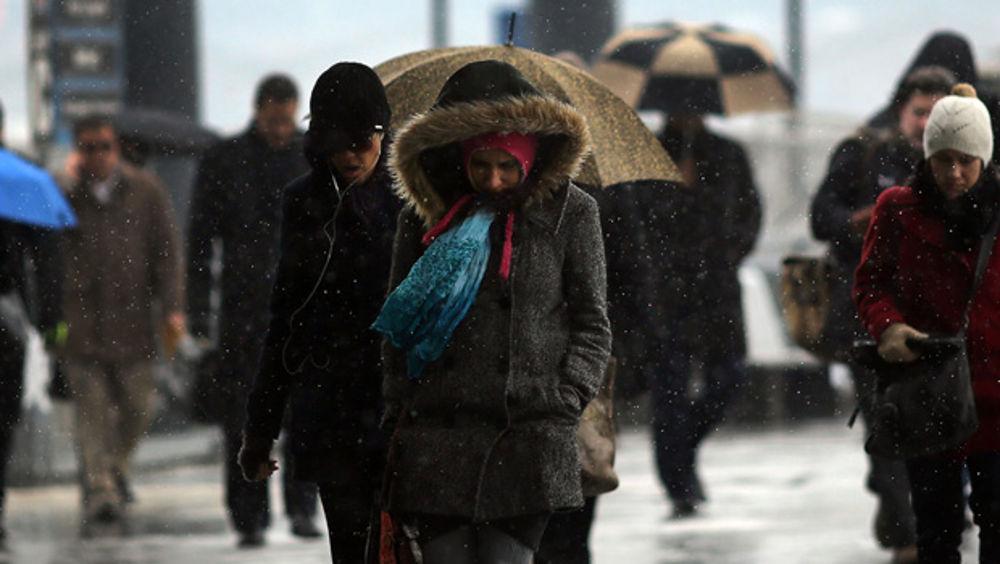 maltempo_freddo