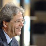 Catania, oggi il premier Gentiloni in città