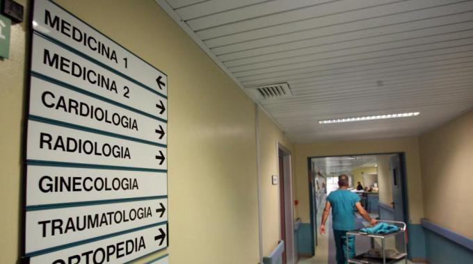 ospedale-jpg