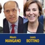 Paternò, vota il candidato sindaco