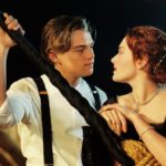 Il colossal Titanic compie 19 anni