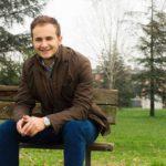 Tommaso Fiazza, il sindaco più giovane d'Italia (20 anni)
