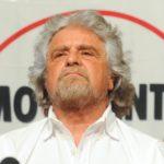 """Ordine dei Giornalisti contro Grillo: """"Incita all'odio e alla violenza"""""""