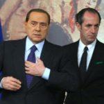 """""""Una nuova moneta italiana per la sovranità. Vedo bene Zaia leader"""""""