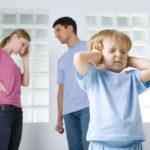 Dieci errori comuni che oggi fanno i genitori