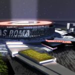 A Roma il nuovo stadio si farà