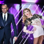 Sanremo, la quarta serata: scaletta e ospiti del Festival