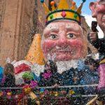 E' salvo il carnevale di Termini Imerese, il più antico di Sicilia