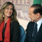 Sicilia verso le Regionali. Berlusconi vuole Prestigiacomo presidente
