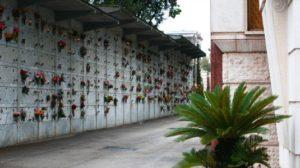 cimitero-535x300