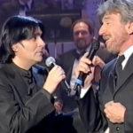 Questa sera Renato Zero ospite di Gigi Proietti su Raiuno