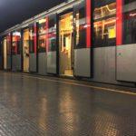 I nuovi treni della Metro di Milano saranno costruiti a Napoli