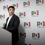 Paternò, primarie Pd. Renzi vince con il 55,3%. Leggi tutti i numeri città per città