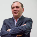 """Paternò. Nino Naso lancia il """"codice etico"""" per i candidati"""