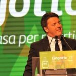 Renzi ritenta la scalata al Pd