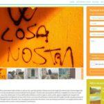 In Sicilia un tour operator propone un giro a tema mafioso