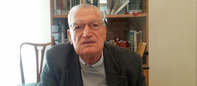 Nino Lombardo