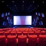 Cinema a 2 euro, iniziativa prorogata fino a maggio