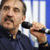 Ignazio La Russa, coordinatore di Fratelli d'Italia