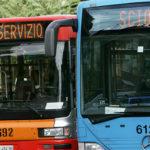 Sciopero generale dell'8 marzo:  si fermano i trasporti e la scuola