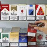 Sei un fumatore? Per te pronta la stangata sui costi delle sigarette