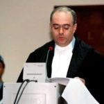 Catania, migranti: Pm Zuccaro accusa Ong: finanziate da scafisti