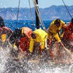 Pescatori siciliani più sicuri in mare con aiuti Feamp