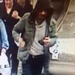 """Stoccolma, preso l'attentatore. """"È un 39enne uzbeko pro Isis"""""""