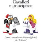 """""""Cavalieri e principesse"""" è il nuovo libro di Giuliano Guzzo"""