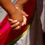 Oggi 2 aprile è la Giornata Mondiale dell'Autismo