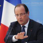 """Lo dice pure Hollande: """"Basta con le primarie"""""""