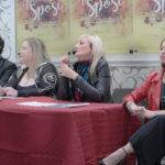 """Catania. All'Ambasciatori countdown per """"I Promessi Sposi Amore e Provvidenza"""""""