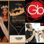 """Catania. A maggio dai forma ai tuoi sogni con le iscrizioni a """"Miss Italia 2017"""""""
