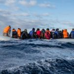 Pozzallo, 80 migranti morti in naufragio. Scafista tra le vittime