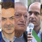 """Paternò, sondaggio falso sulle Amministrative: """"Prendiamo distanze"""""""