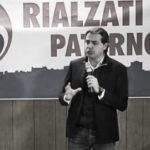 Paternò, Distefano non si arrende alla sconfitta