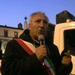 Sicilia, voto scambio a Caltanissetta. C'è anche ex sindaco Niscemi