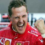 """Michael Schumacher fuori dal coma. """"Vede e comunica con moglie e figli"""""""