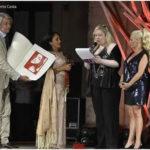 A Catania XVI kermesse di moda teatrale, consegnati riconoscimenti