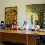 Catania. Tra sperimentale e tradizionale, presentata la seconda stagione di Teatro Mobile