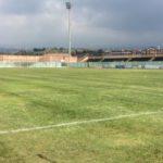 """Paternò, il sindaco presenta nuova squadra """"Paternò Calcio"""""""