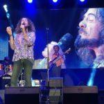 """""""Risuoni 2017"""", vince il rock con i Flowerstone tributo ai Led Zeppelin"""