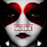 """Catania. Alla galleria KoArt Giuseppe Piccione presenta l'opera """"Muse X"""""""