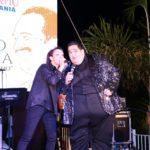 """Catania, successo per il """"Premio di Poesia Carmelo Pitrolino"""" 2017"""