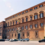 In Sicilia torna l'elezione diretta delle Provincie. Nel cestino Riforma Crocetta