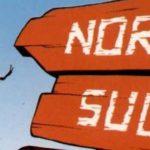 Il Sud cresce più del Nord, ma è in ritardo di 10 anni