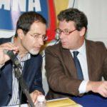 In Sicilia il centrodestra perderà