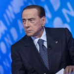 Sicilia, è fallito l'appello all'unità di Berlusconi
